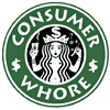 Consumer WHoe
